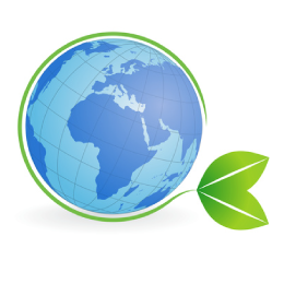 Research paper green investment